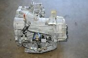 Jdm Toyota Camry 5s 1997 1998 1999 2000 2001 5s-fe 2.2l Automatic Trans 5sfe