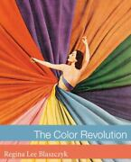 The Color Revolution Lemelson Center Studies In Invention And Innovation - Good