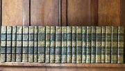 George Shaw / General Zoology Or Systematic Natural History Vols 1-11 I-xi 1st