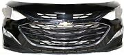 2019 2020 2021 Chevy Malibu Front Bumper Assembly With 6 Sensor Oem Gm Chevrolet