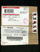 Us Fdc 3638-3641 Devlin Cachet Usps Issue Package Toys 7/26/2002 Rochester Ny