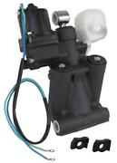 Power Trim And Tilt Hydraulic System Fits 1998 Evinrude Be115g Be115s Be90