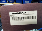 Maxrad Msp24013mb 90 Degree Commercial Panel Antenna For 2.4 Ghz Wifi