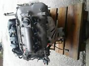Engine 1.8l 2zrfe Engine With Variable Valve Timing Fits 09-10 Corolla 304091
