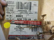 New Ford Oe F350 Super Duty Hub And Rotor 5c3z1102gb Factory Stock 531n