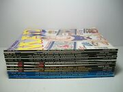 Mad Xl Magazine 1 Thru 27 You Pick Your Own Shipping Discounts