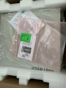 New Software House Istar Rdr Ultra Series Controller Ustar016