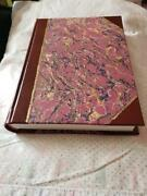 Irving Goodman Russian World Coins Collections 3 Bound In One Leather Catalog