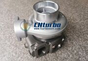 New H140-w03 Turbocharger Weichai Baudouin Marine 8m26.2 H140/w03 Turbo Charger