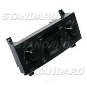 Blower Switch Standard Motor Products Hs450