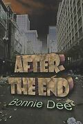 After The End Paperback Bonnie Dee