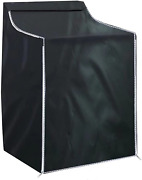 Washer And Dryer Covers,top Load Washing Machine Cover Laundry Dryer Protect Cov