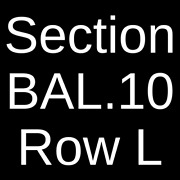 4 Tickets Amy Grant And Vince Gill - Christmas At The Ryman 12/19/21 Nashville Tn