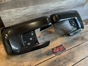 Brand New Oem 2021+ Ford F150 Painted To Match Mirror Caps - Any Color
