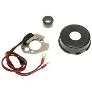 Ignition Conversion Kit|intermotor Lx-815 12 Month 12,000 Mile Warranty