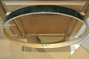 Premier Yamaha Or Sonor 22 Bass Drum Hoop In Black For Your Drum Set Lot S90