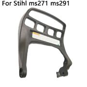 Chain Brake Handle Guard Replacement For Stihl Ms271 Ms291 Chainsaw Accessories