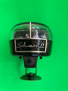 Vintage Sherrill Compass For Auto Boat Or Atv