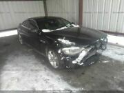 Driver Strut Front Awd 4 Door Gran Coupe Fits 13-19 Bmw 650i 1190408