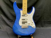 Guitar Shipped From Japan Good Condition Free Shipping