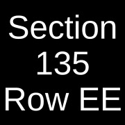 2 Tickets Baltimore Ravens @ Pittsburgh Steelers 12/5/21 Pittsburgh, Pa