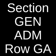 2 Tickets Mike Campbell And The Dirty Knobs 4/19/22 Troubadour West Hollywood Ca