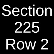 2 Tickets Green Bay Packers @ Baltimore Ravens 12/19/21 Baltimore Md