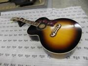 Recommended One Epiphone Epiphone Ereaco Guitar Masterbilt Inspired By Gibson J-