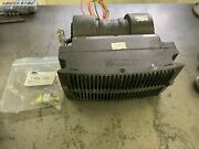 Mojave Cab Heater With Blower Motor Core And New Switch Flex-a-lite Bh1000-1g
