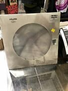 The Cure Faith Picture Disc Rsd 2021 New Lp Vinyl Record Store Day