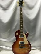 U31420 Gibson [les Paul Traditional] Used Electric Guitar Made In 2011