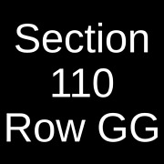 2 Tickets Cleveland Browns @ Pittsburgh Steelers 1/3/22 Pittsburgh, Pa
