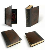 The Tales Of Beedle The Bard Collector's Deluxe Edition Brand New In Box