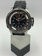 Shturmanskie Mars Nh35/9035975  Watch  Automatic Russian Space Stainless