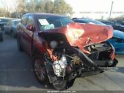 Driver Lower Control Arm Rear Spring Seat 1 Bushing Fits 16-18 Tucson 1070359