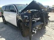 Steering Gear/rack Power Rack And Pinion Fits 17-18 Escalade 1202912