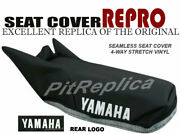 Yamaha Seat Cover Tri-zinger Yt60 L/n/s And03984 And03985 And03986 4-zinger Yf60 S And03986 [dtoar]