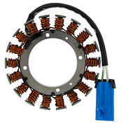 Cub Cadet Km-59031-0013 Charging Coil Fx850v-as47 Series Engines