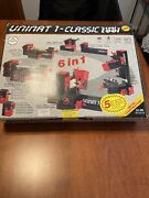 Vintage Unimat 1- Classic The Cool Tool. New.