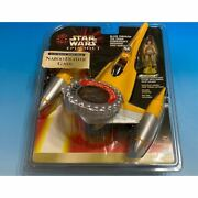 No Other Listings /released In Japan Hasbro Official Exclusive Anakin With 3.5