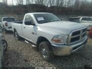 Rear Axle 4wd American 10.5 3.73 Ratio Fits 12-13 Dodge 2500 Pickup 1185224