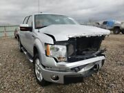 Rear Axle 9.75 Ring Gear Base Payload Pkg Fits 09-11 Ford F150 Pickup 1195664