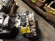 Automatic Transmission Fits 16-17 Discovery Sport 1184189