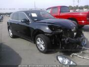 Carrier Front Axle 4.8l Id Myj 3.09 Ratio Fits 11-14 Porsche Cayenne 915401