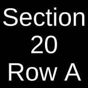 2 Tickets Ringo Starr And His All Starr Band 6/17/22 Tanglewood Lenox, Ma