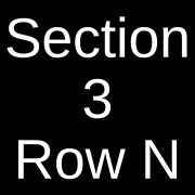 2 Tickets Ringo Starr And His All Starr Band 6/17/22 Tanglewood Lenox Ma