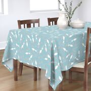 Tablecloth Lures Fishing Fishing Lure Lure Cotton Sateen