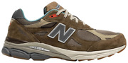 Size 11 | New Balance 990v3 Bodega Here To Stay | Confirmed Order