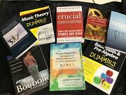Education Training And How To Books Choose From 25+ Titles Discounts For Multiples