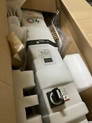 New Johnson Controls Enclosed Variable Speed Drives Vs3 Series Iii Ships Free
